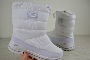 Новые Полусапожки Nike