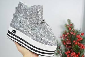 Нові Жіноче взуття