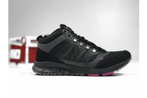 Новые Женская обувь New Balance
