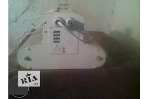 Шок! Светильник натриевых ламп ДНАТ 600 с дроселем, конд., отражателем