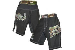 Новые Одежда для бокса, кикбоксинга и тайского бокса