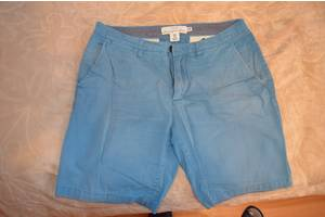 б/у Мужские шорты H&M