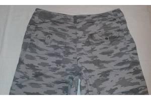 Новые Мужские шорты F&F