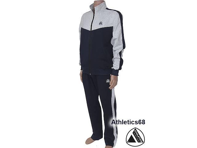 Спортивные костюмы ОПТ !!! (от производителя)- объявление о продаже  в Светловодске