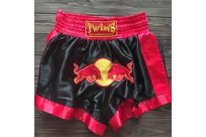 б/у Одежда для бокса, кикбоксинга и тайского бокса