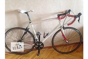 б/у Шоссейные велосипеды Specialized