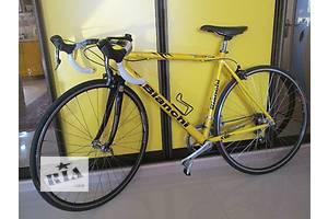 Новые Шоссейные велосипеды