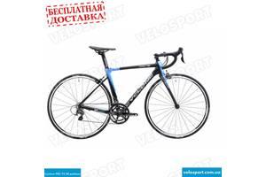Новые Шоссейные велосипеды Cyclone