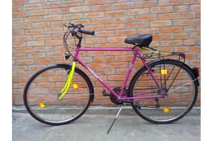 б/у Шоссейные велосипеды Fischer