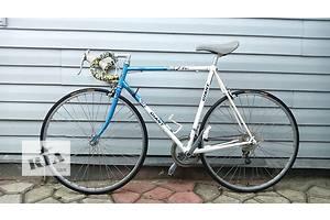 б/у Шоссейные велосипеды Giant
