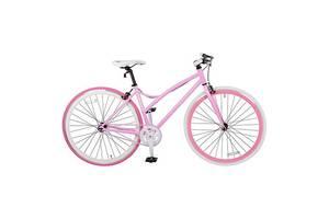 Новые Шоссейные велосипеды Azimut