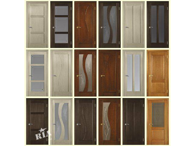 скидки на металлические двери из шпона