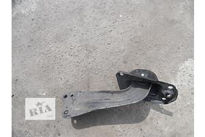 б/у Тяга реактивная Skoda Octavia A5
