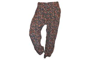 Новые Женские брюки F&F