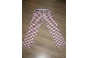 Новые Мужские брюки Ralph Lauren
