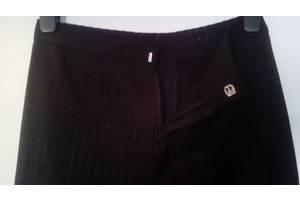 б/в Женские брюки