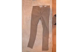 б/у Мужские брюки H&M