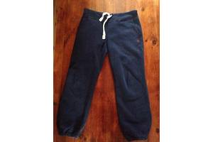 б/у Мужские брюки Ralph Lauren