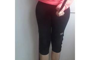 б/у Женские спортивные костюмы