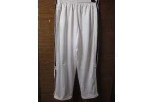 Новые Мужские брюки NIKE