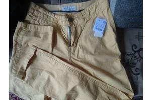 Новые Мужские брюки Pull & Bear