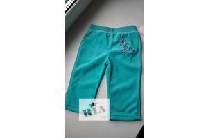 Новые Для девочек Gloria Jeans