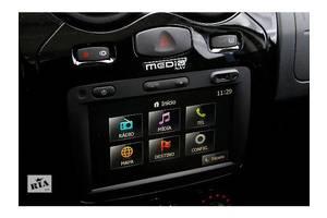 б/у Радио и аудиооборудование/динамики Renault