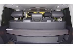 б/у Внутренние компоненты кузова Volkswagen T5 (Transporter)