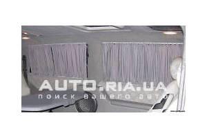 Новые Запчасти Renault Trafic