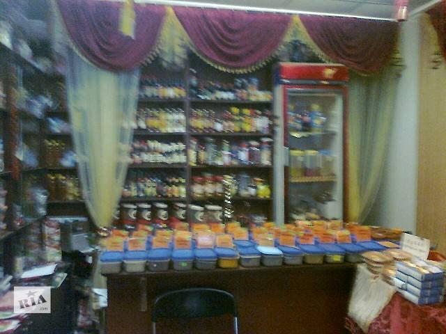 продам Шторы ламбрекены  бу в Павлограде