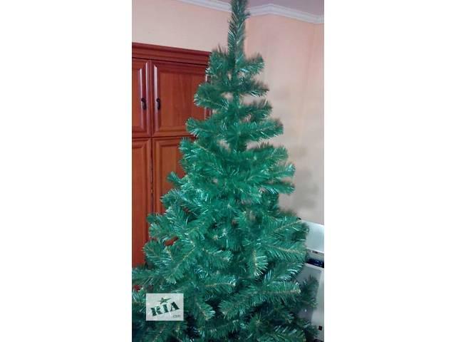 бу Искусственные елки в Самборе