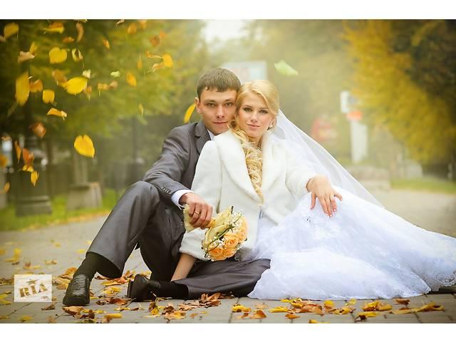 Шубка , шуба свадебная- объявление о продаже  в Днепре (Днепропетровске)
