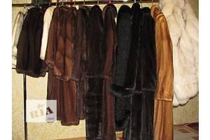 б/у Женская одежда