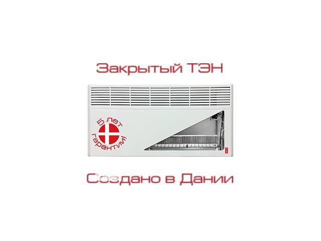 продам Шукаєте КОНВЕКТОР? ВАМ до нас!!! бу в Черновцах