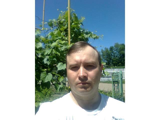 шукаю роботу інженером-кошторисником (дистанційно) в АВК-5 по всій Україні- объявление о продаже   в Украине