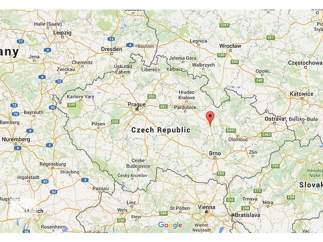 бу Швея/портной/ткачихи в Чехию, легальная работа  в Украине