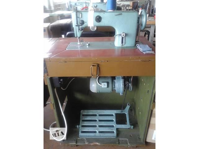продам Швейна машина промислова бу в Киеве