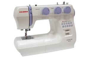 Новые Швейные машинки Janome