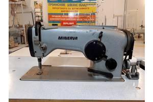 Новые Швейные машинки электрические Minerva