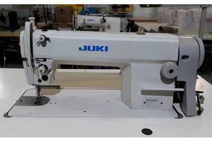 б/у Швейные машинки электрические Juki