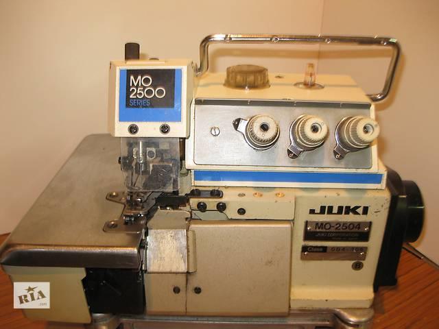 продам Швейная машинка бу в Одессе