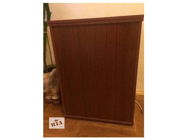 продам швейная ножная машина Чайка 142 М бу в Киеве