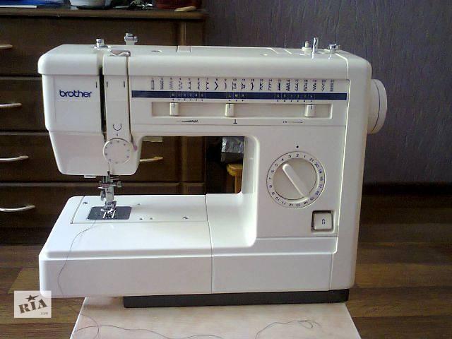 Швейная Машинка Brother Wt-2080 Инструкция