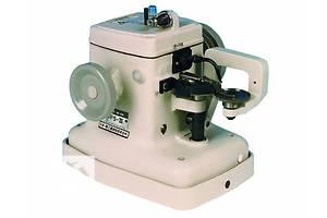 швейная машинка  GP5-III скорняжная машинка. Отличное качество