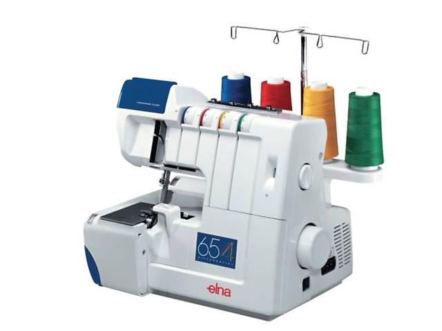 швейное оборудование- объявление о продаже  в Луганске