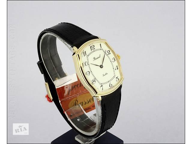 продам Швейцарские часы (70-е годы 20 века) бу в Киеве