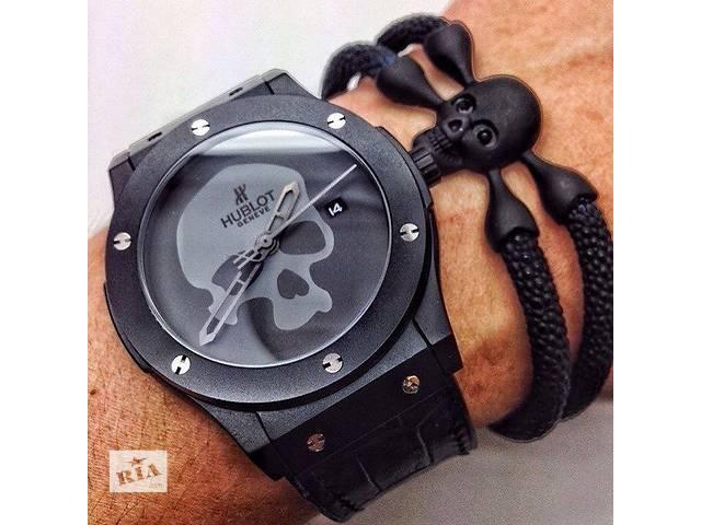 Швейцарские копии часов, брендовые часы, реплика часов,часы подделка,bigben777- объявление о продаже  в Киеве