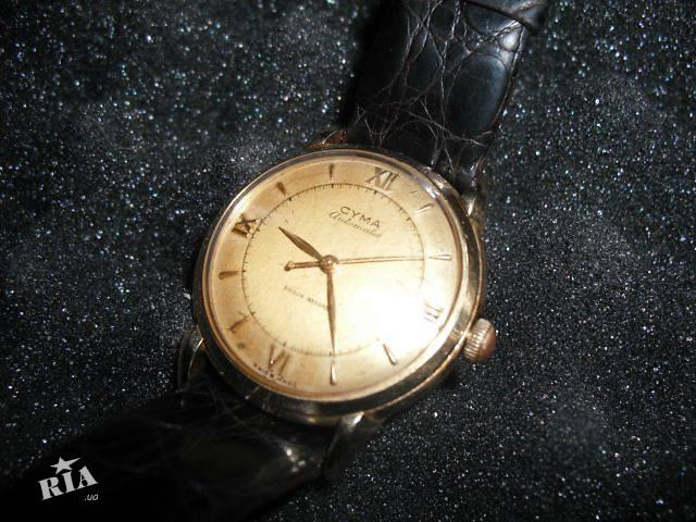 Швейцарские часы Продать часы купить комиссионные часы