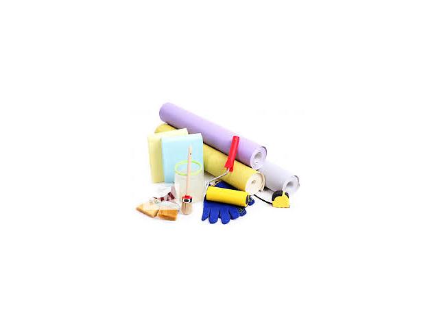 купить бу  Комплексный ремонт квартир и офисов, домов и других помещений в г Черкассы. в Черкассах