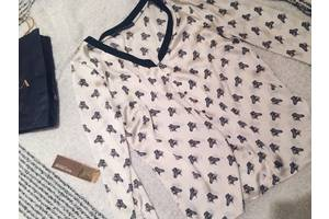 Новые Блузы Zara